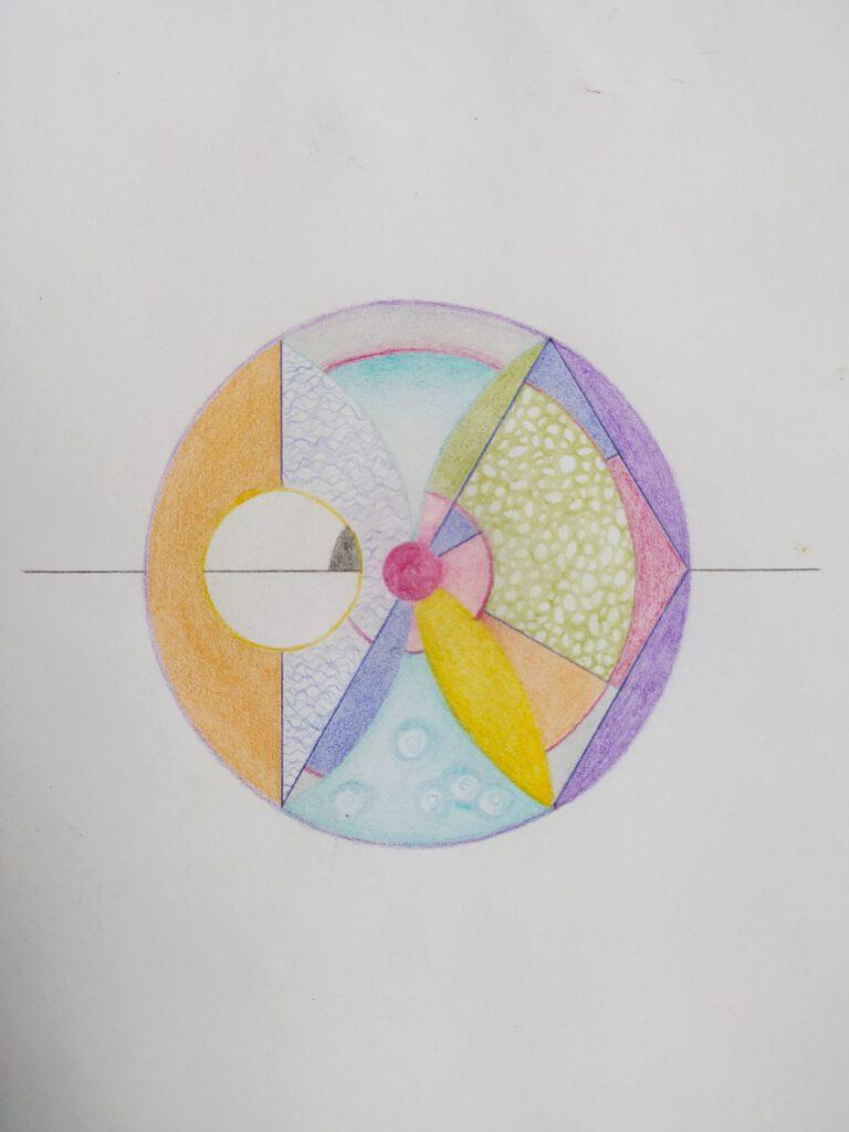 tekening_HB_Daphne_Alkmaar_educatiq